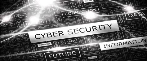 cyber security degree requirements master of science in cyber security cyber security classes