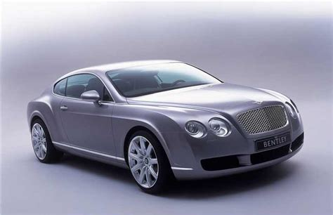 how to learn everything about cars 2009 bentley continental flying spur electronic toll collection 2009 bentley photographs technical bentley cars all car central magazine