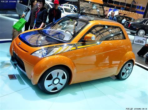 Harga Vans Buatan China gerucht toyota iq roadster autoblog nl