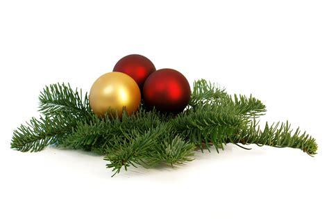 Bola Rumput Gantung Bola Rumput Hiasan Bola Rumput Dekor 1 gambar rumput cabang merah hari natal pohon cemara