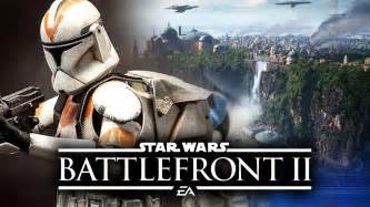 wars battlefront 2 xbox ps4 dlc tips walkthroughs guide unofficial books wars battlefront 2 worldwide release november