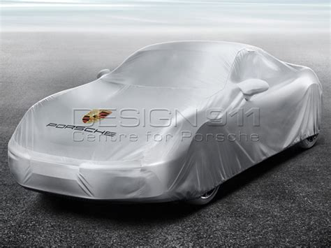 porsche cayman cover buy porsche car covers outdoor design 911