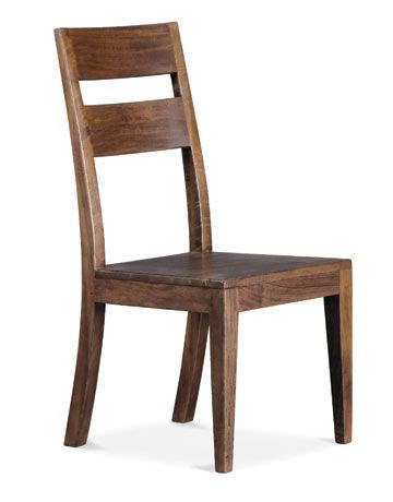 Used Wood Dining Chairs Best 25 Wooden Chairs Ideas On Pinterest Wooden Adirondack Chairs Wooden Outdoor Chairs And