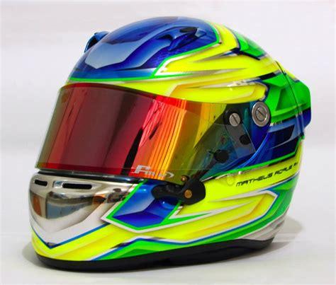 design helmet arai racing helmets garage arai gp 6 m roque 2012 by tato designs