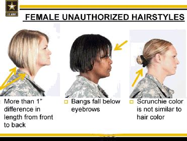 female navy hair regulations latest 2015 pixpic navy uniforms navy uniform grooming standards updated