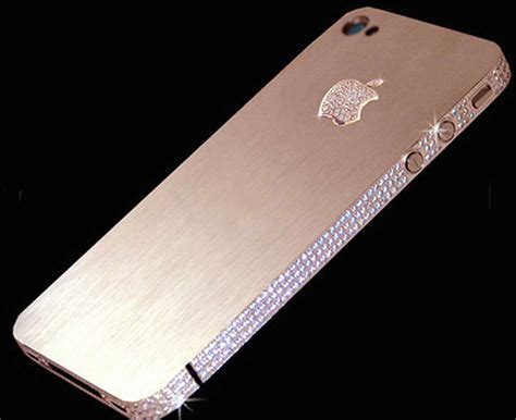 most expensive in the world most expensive cell phones in the world top ten