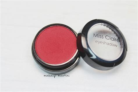 Eyeshadow Just Miss Review miss eyeshadow 508 review swatch price