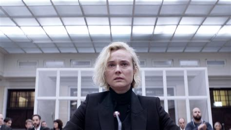 in the fade in the fade aus dem nichts trailer official