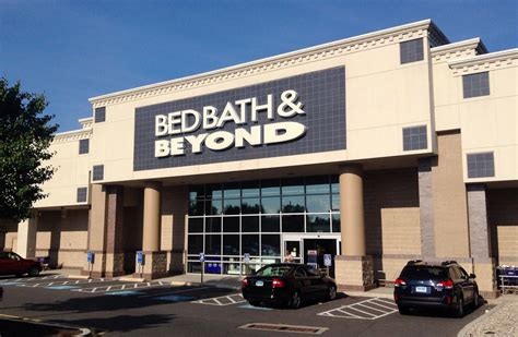 bed bath and beyond careers bed bath beyond learns wage and hour compliance is no