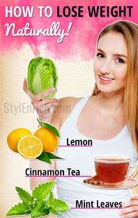 home remedies to lose weight home remedies for weight loss how to do it naturally