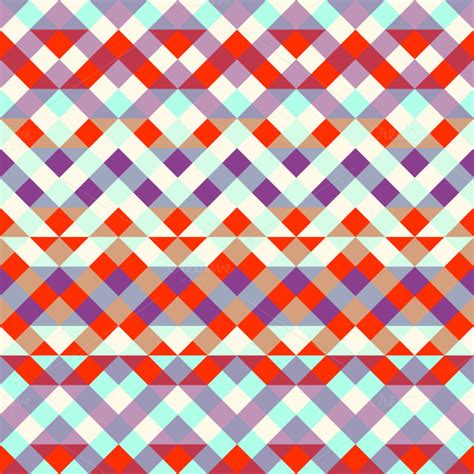 geometric pattern maker online geometric pattern generator 187 designtube creative design