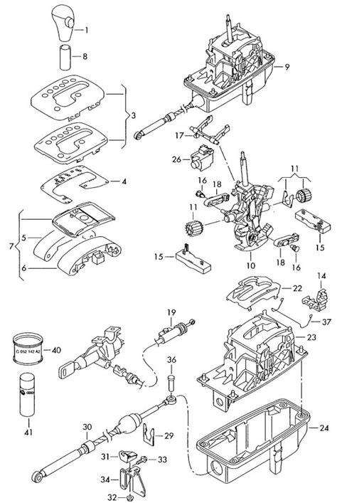 1996 audi cabriolet gear shift mechanism service manual 2001 audi a4 gear shift mechanism audi workshop manuals gt a4 mk1 gt power