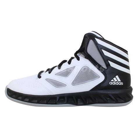 adidas 3 series 2013 basketball shoes 2013 adidas basketball shoes 28 images adidas