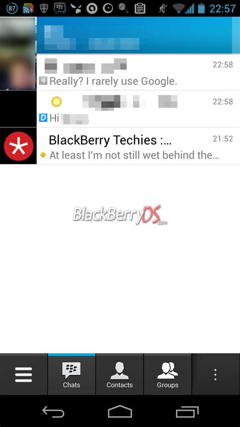 bbm android bbm android 03 9to5mac