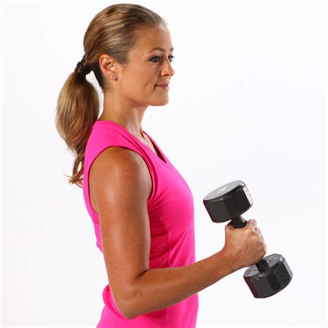 women exercises misconceptions   exercises  women healthyliving  nature