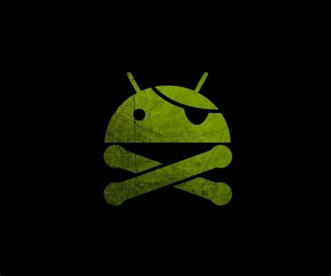 jailbreak for android root android wallpaper 171 tecnoinnovador