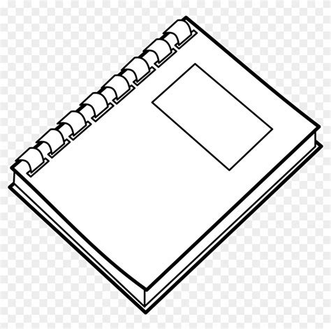 Drawing Notebook by Cahier Spirale Spiral Notebook Png Images Drawing Of A
