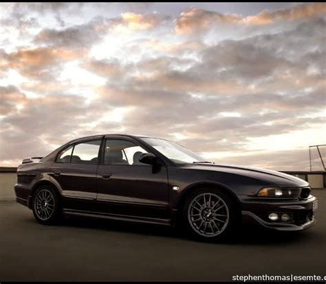 mitsubishi galant jdm 19 best mitsubishi sport cars images on pinterest autos