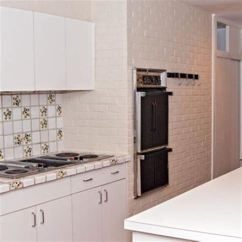 armonk country kitchen kitchen remodel armonk ny from country to contemporary