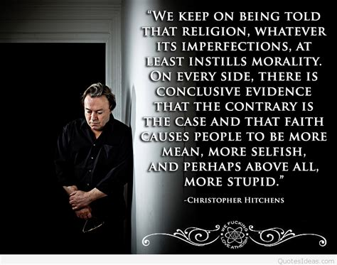 hitch quotes hitch quotes
