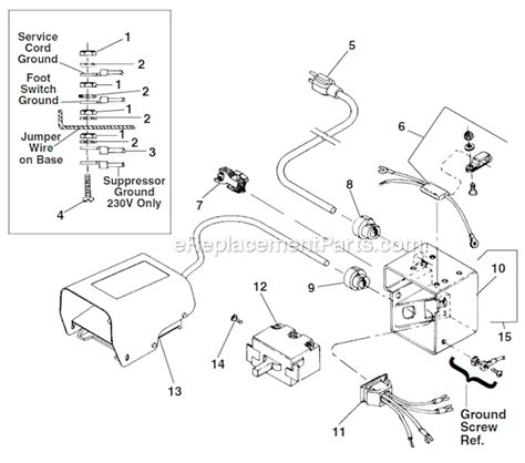 300 parts diagram ridgid 300 parts breakdown wiring diagrams wiring