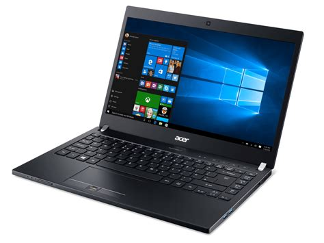 Notebook Acer 10 top 10 business notebooks im test bei notebookcheck