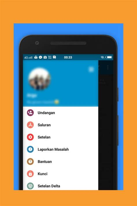 dual full version latest dual pin bbm delta 2017 apk v1 0 latest update mysoftom