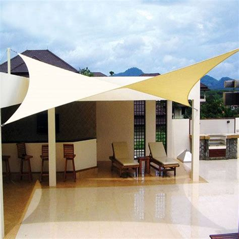 garden awnings and sails 33 best sun shade sails images on pinterest shade sails