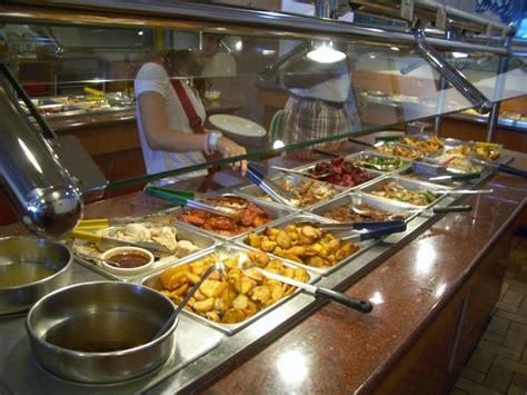 king buffet number king buffet closed buffet reviews 450 e 149th st bronx ny united states menu