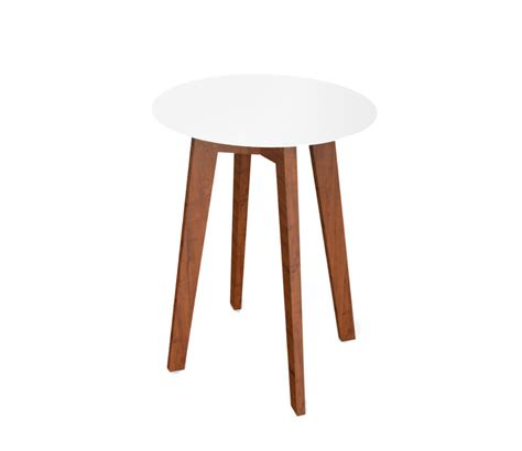 Slim Dining Table Slim Wood Collection Dining Table Wood 64 Dining Tables From Viteo Architonic