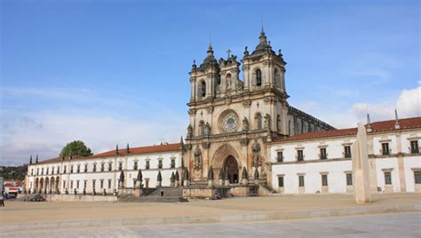 Beautiful Victory Center Church #9: Mosteiro.jpg