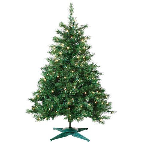 pre lit tree pre lit colorado spruce tree