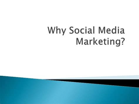 thesis about social media marketing in the philippines why do social media marketing in the philippines