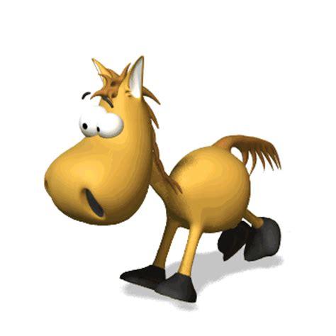 wallpaper animasi sapi gambar animasi binatang bergerak lucu