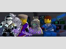 PIXAL - Ninjago - Home | Facebook Lego Ninjago New Episodes 2015