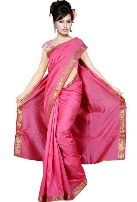 Kaftan India Stella Mix Bordir nw mariage indien sari saree robe kaftan ventre