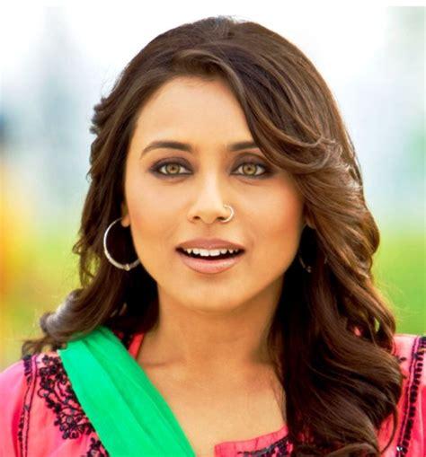 film terbaik rani mukherjee rani mukherjee movies www pixshark com images