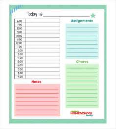 daily time planner template daily planner template 26 free word excel pdf