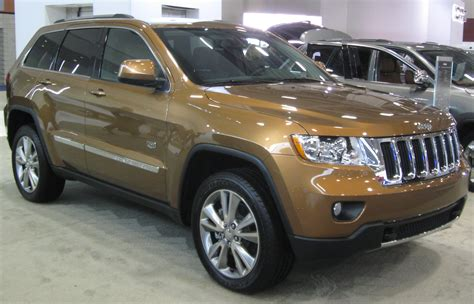 how it works cars 2011 jeep grand cherokee parental controls file 2011 jeep grand cherokee 70th 2011 dc jpg wikimedia commons
