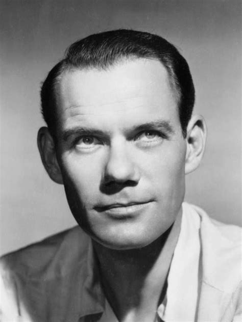 big character actors 1000 images about character actors of the 30 s 40 s on