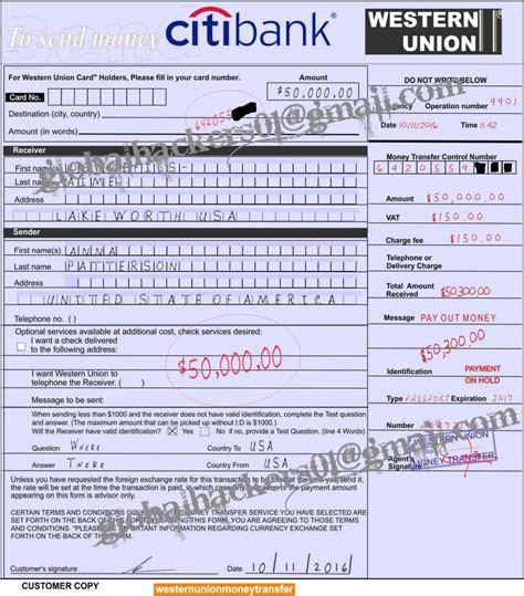 western union bank transfer best 25 login website ideas on line web login