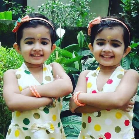 cute kerala baby girl girl twins cute on instagram