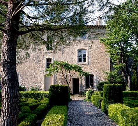 Small Homes For Sale In Provence Luxury Property For Sale In Provence Country