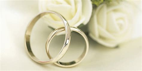 Santa Marriage Records Marriage Licenses
