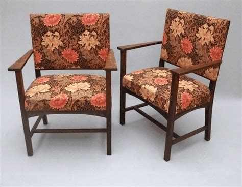 furniture design movements 28 images history of