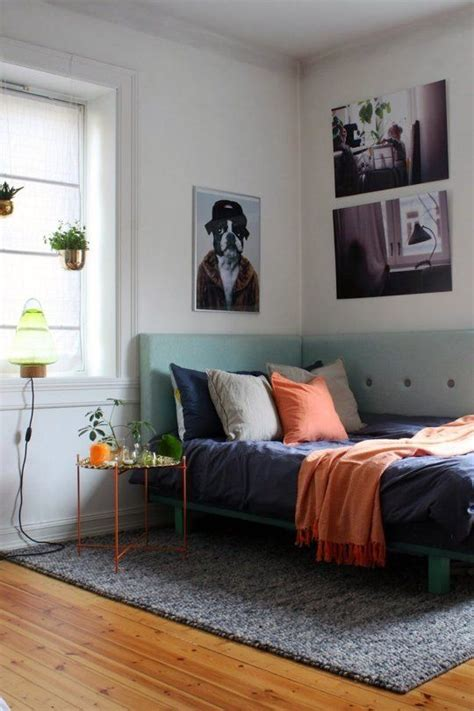 images  teen boy room  pinterest day bed
