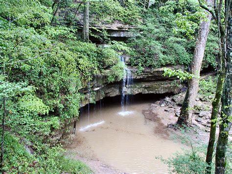park ky mammoth cave national park kentucky