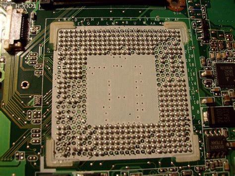 Intel Atom Sockel by Socket 441 â ð ð ðºð ð ðµð ð ñ