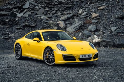 Price Of Porsche Carrera by Porsche Carrera Turbo Price Html Autos Post