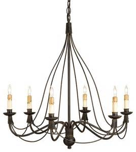 Lighting Chandeliers Traditional Trademark Chandelier Traditional Chandeliers By Masins Furniture